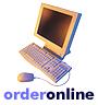 Order VigRX Online